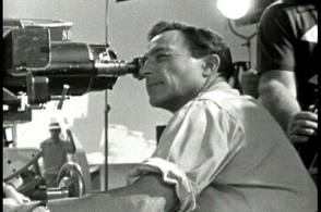 Gene Kelly - Behind the Scenes photos