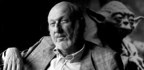 Irvin Kershner - Behind the Scenes photos