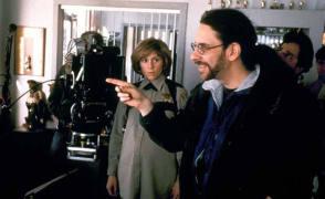 Fargo (1996) - Behind the Scenes photos