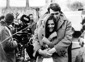 A Fine Pair (1968) - Behind the Scenes photos