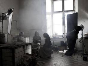 Ida (2013) - Behind the Scenes photos