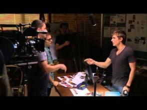 21 Jump Street (2012) - Behind the Scenes photos