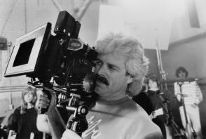 Craig R. Baxley : Action Jackson (1988) - Behind the Scenes photos