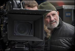 Brian De Palma : Passion (2013)