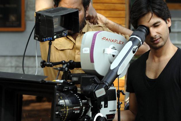 Jab We Met (2007) Behind the Scenes