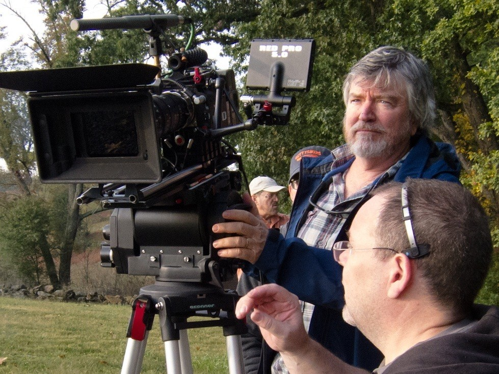 1000 to 1(2014) Behind the Scenes