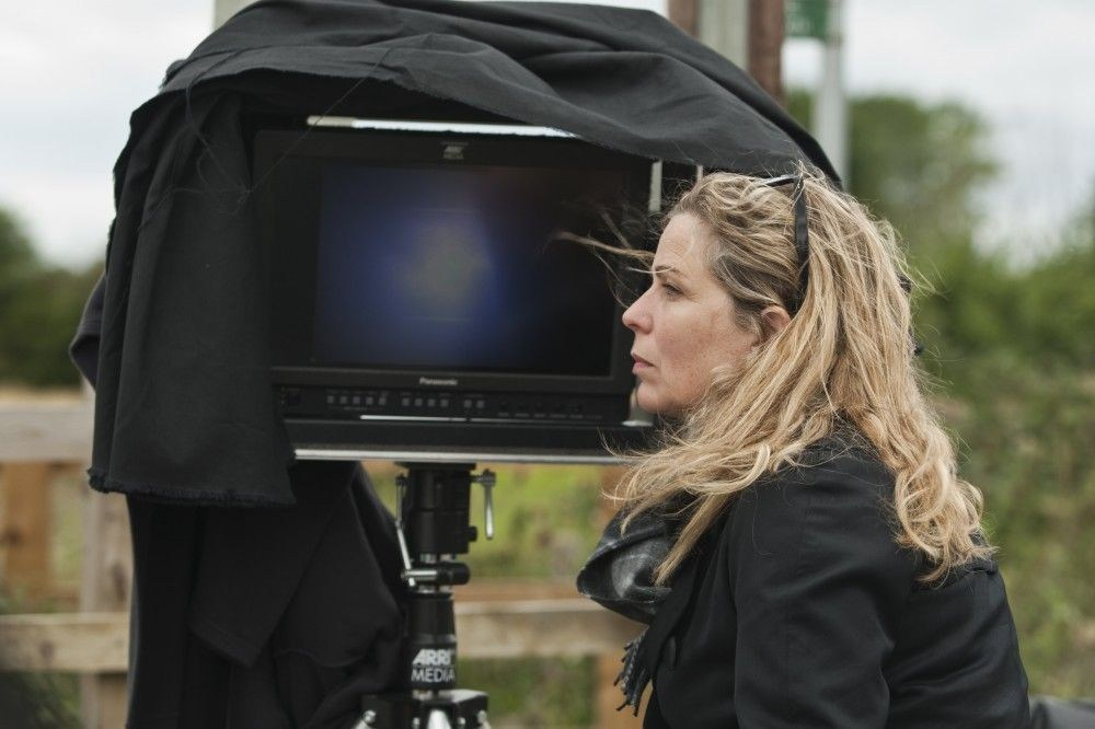 On Location : One Day (2011) Behind the Scenes