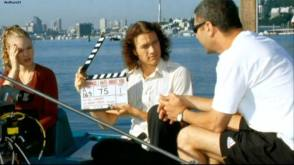 10 Things I Hate About You (1999) - Behind the Scenes photos
