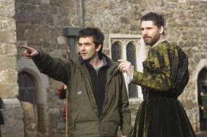 On Location : The Other Boleyn Girl (2008)