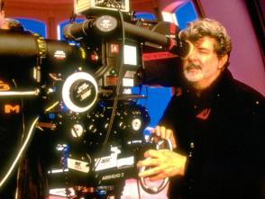 George Lucas Directs