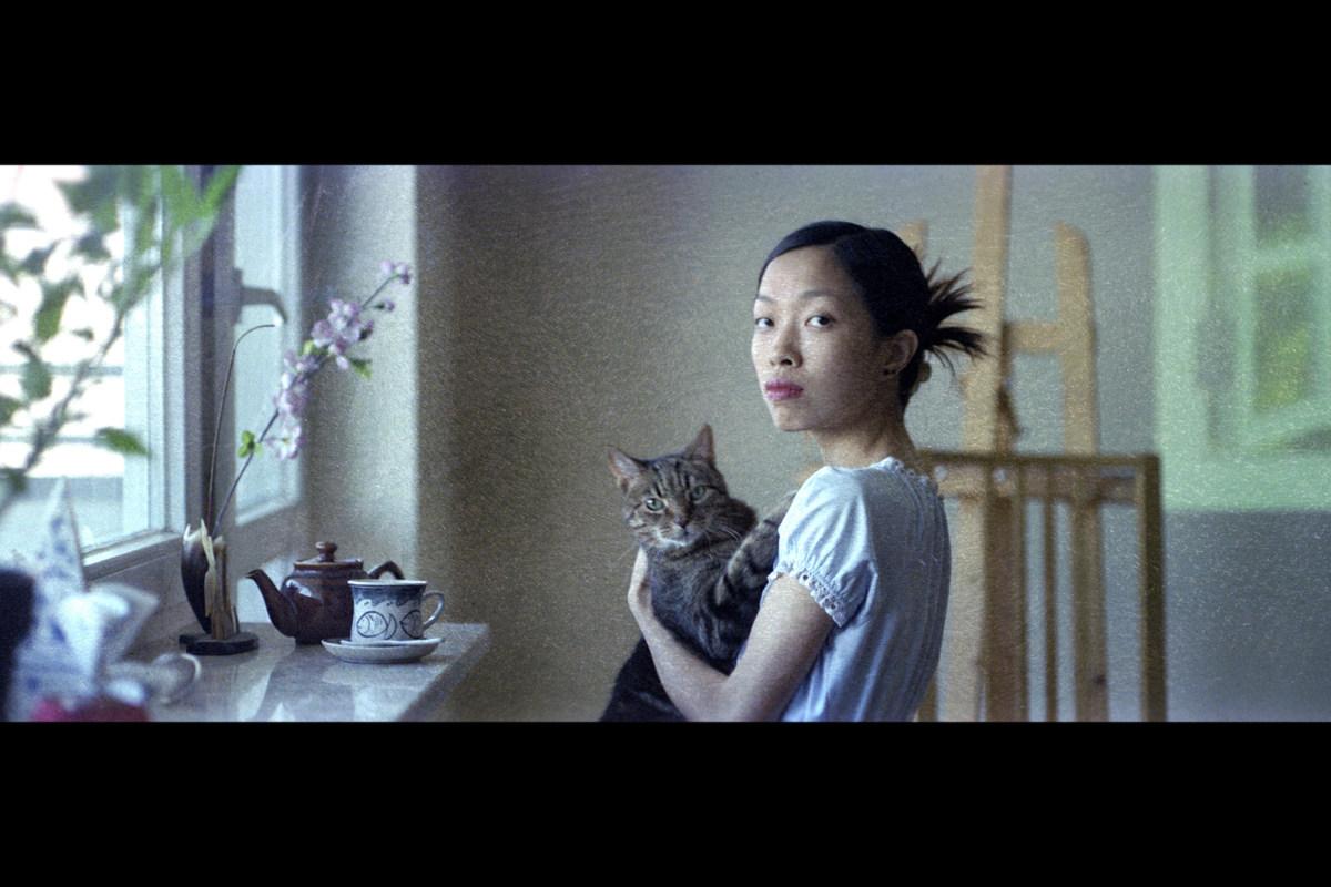 Vermeer Behind the Scenes